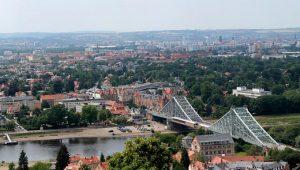 MAMMUT Deutschland Aktenvernichtung Dresden