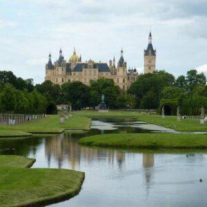 MAMMUT Deutschland Aktenvernichtung Schwerin